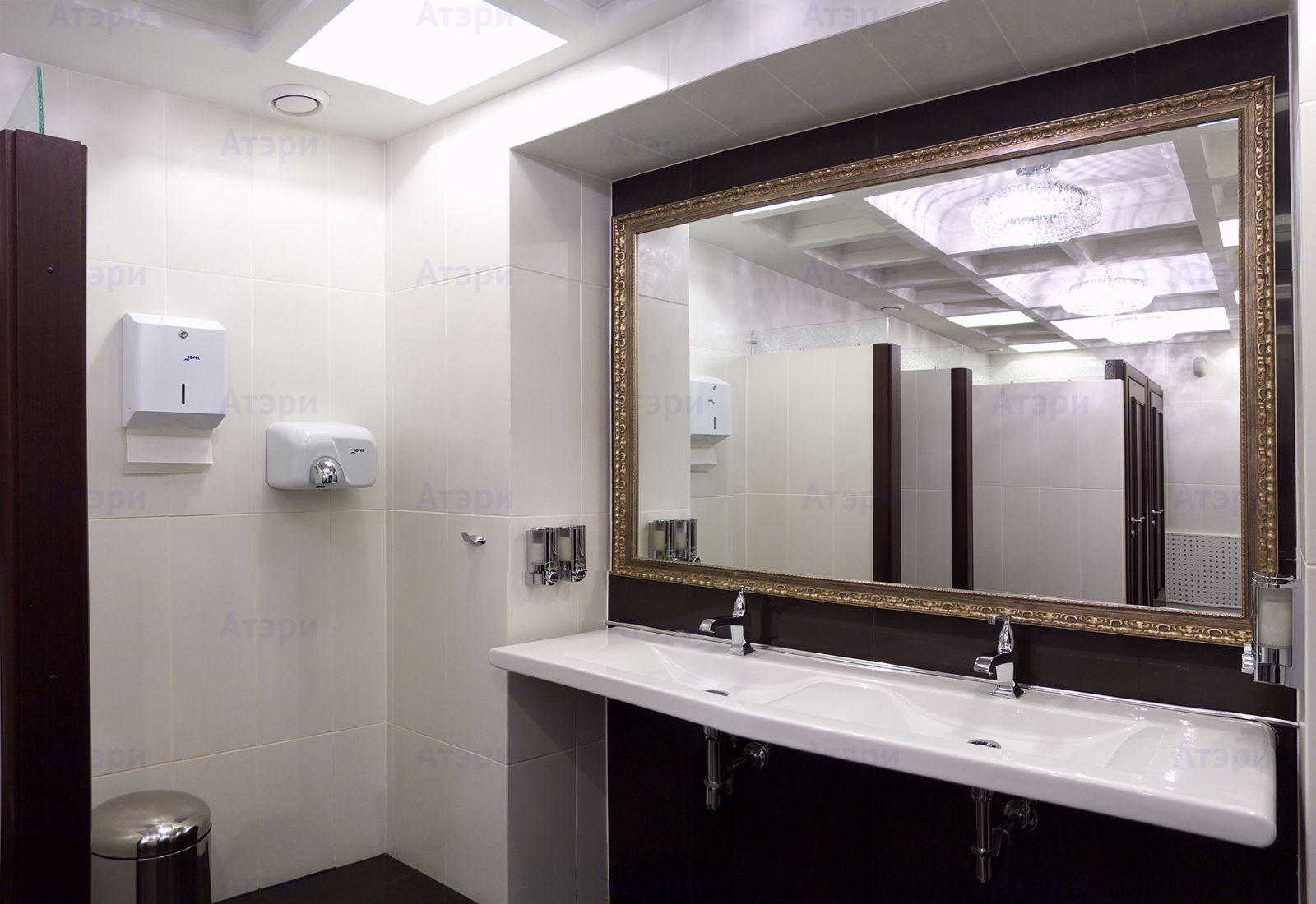 Туалеты в офисе, Туалет в офисе какаем и писаем на работе 10 фотография